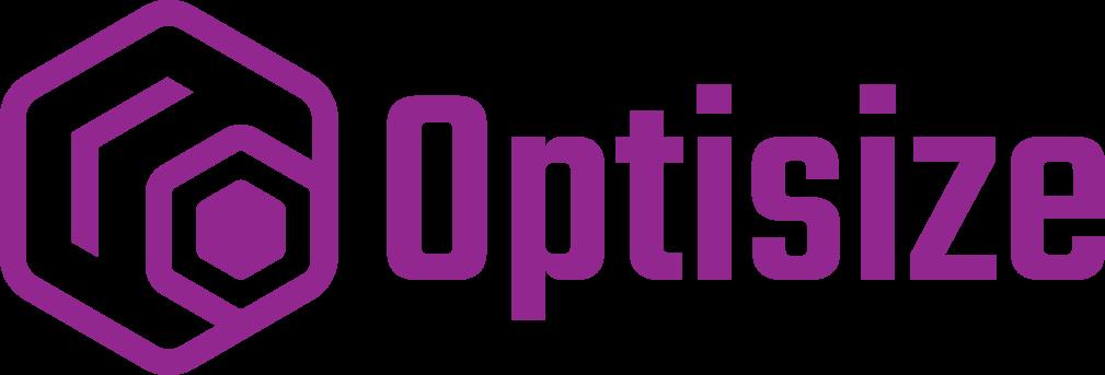 Optisize Logo