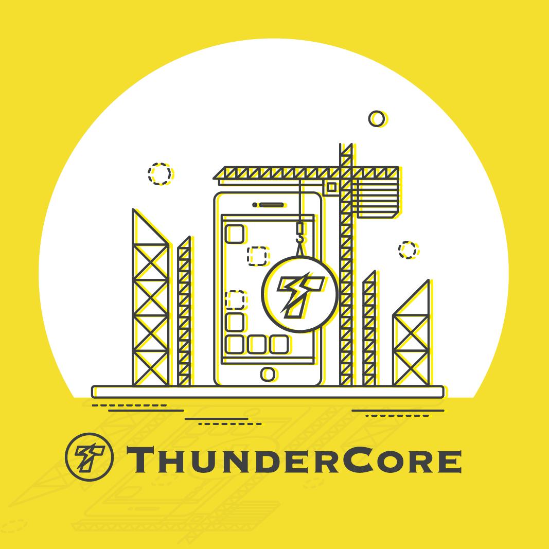 thunder-box