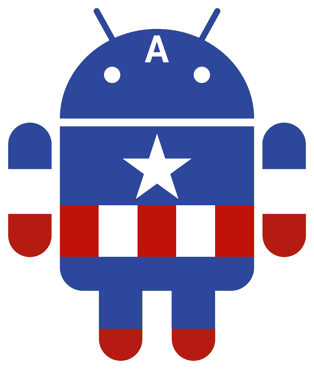 The Android Arsenal - ADB - A categorized directory of