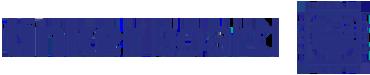 Tinker Board Logo