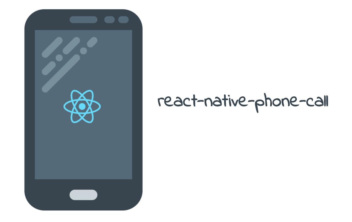 react-native-phone-call - npm