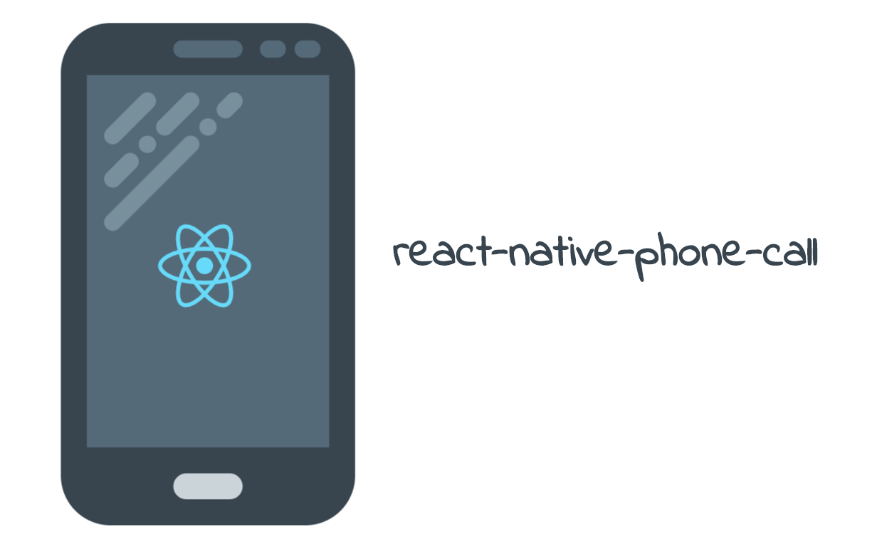 react-native-phone