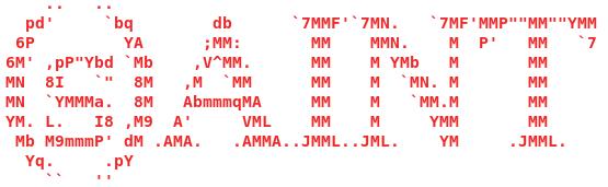 GitHub - tiagorlampert/sAINT: (s)AINT is a Spyware Generator