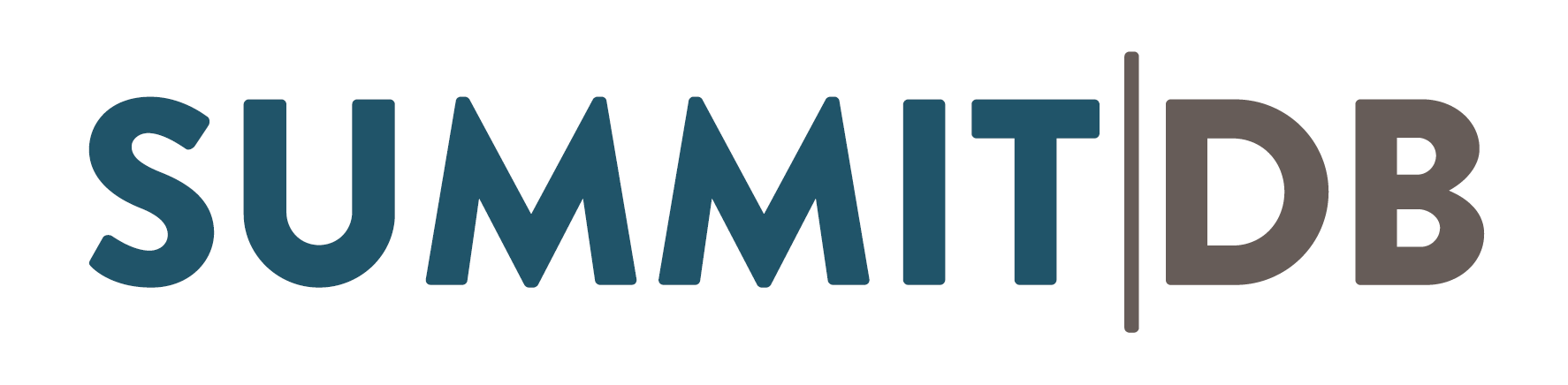 SummitDB