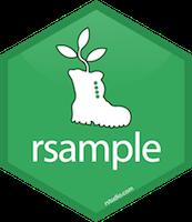 rsample