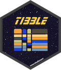 data_table_logo