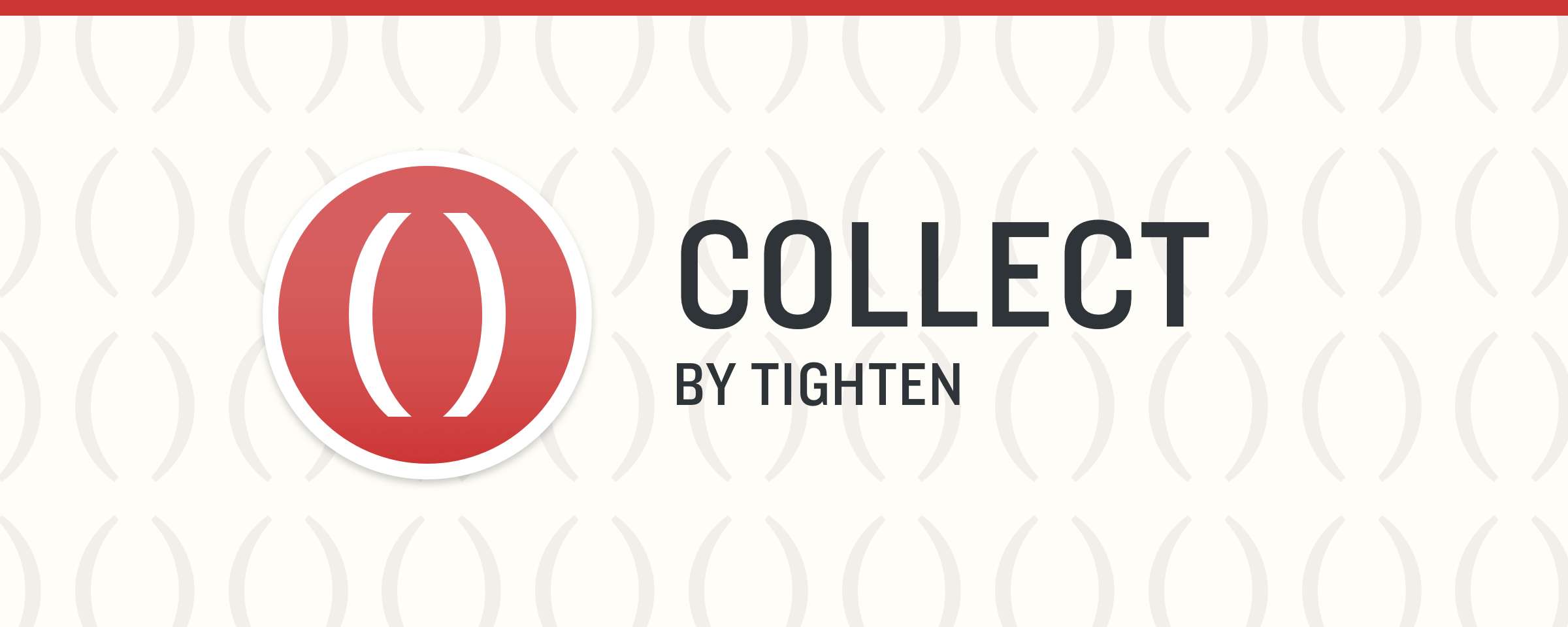 GitHub - tightenco/collect: A Collections-only split from Laravel's
