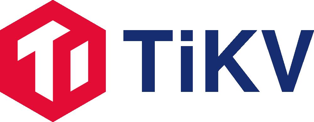 tikv_logo