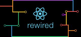 react-app-rewired