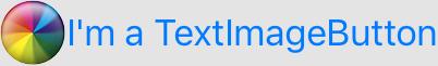 TextImageButton