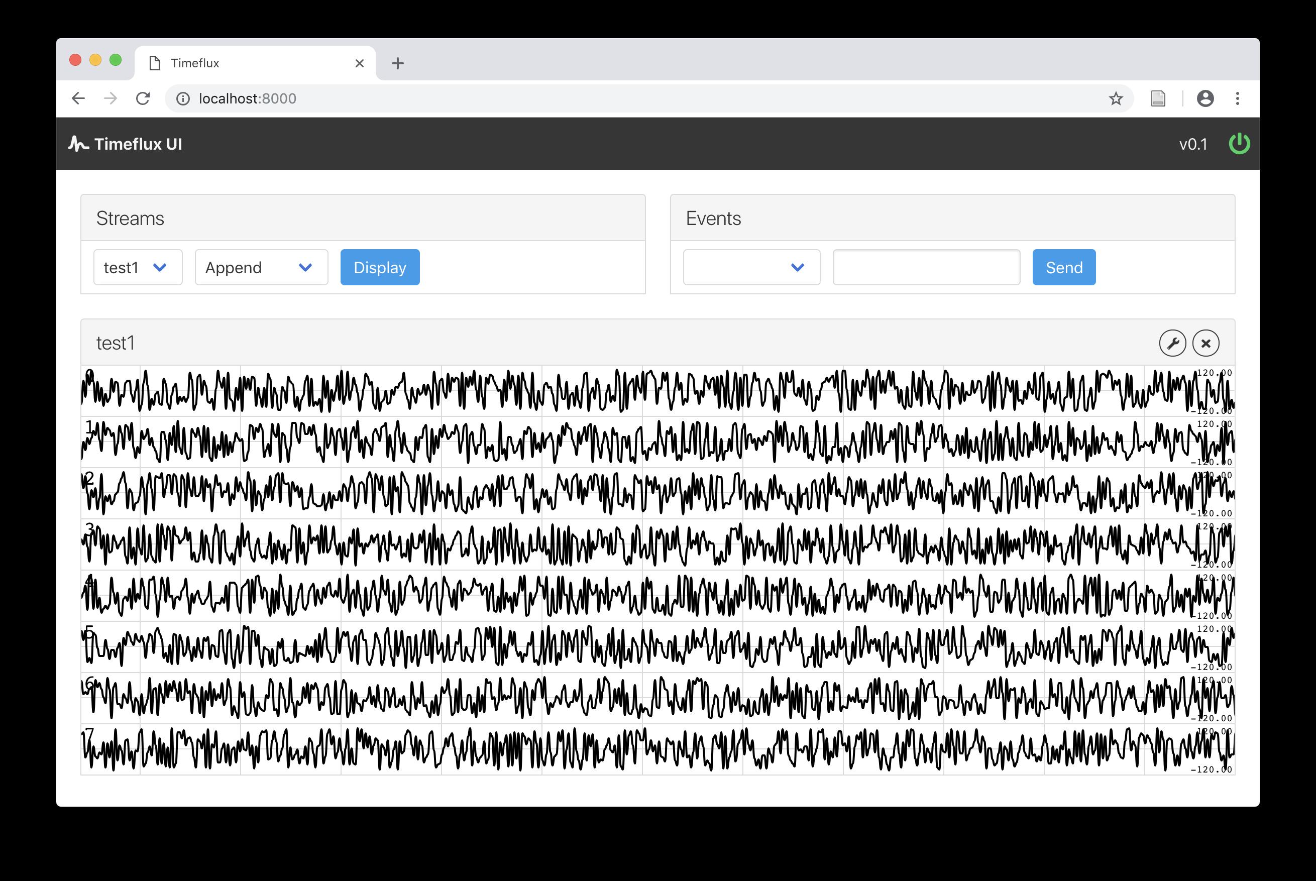 https://github.com/timeflux/timeflux_ui/raw/master/doc/static/img/screenshot.png