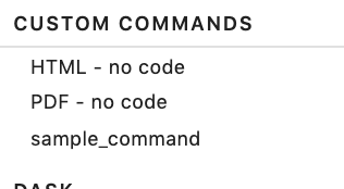 https://raw.githubusercontent.com/timkpaine/jupyterlab_commands/master/docs/4.png