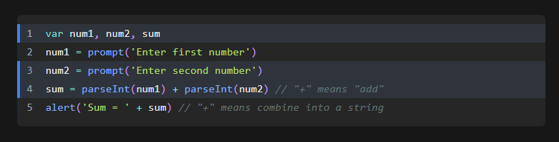sample-code-block-output