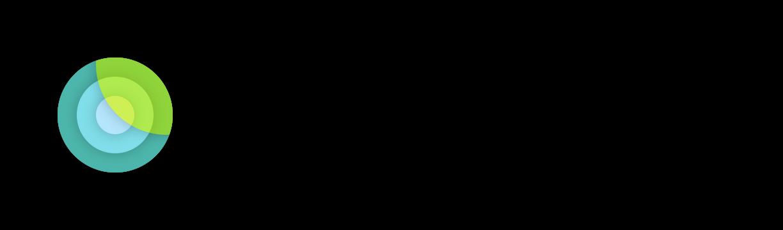 react-native-material-bottom-navigation