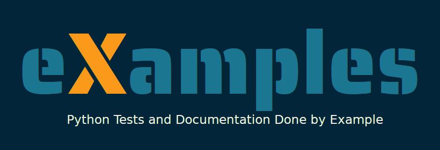 examples Logo