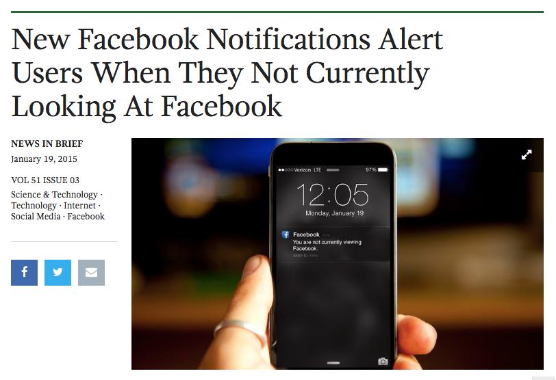 Kafka Streams – Not Looking at Facebook | Analytics & IIoT