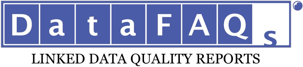 DataFAQs logo