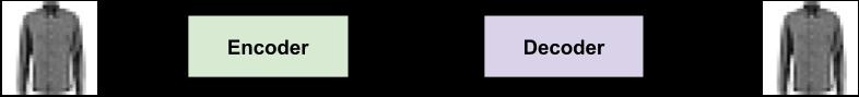 an autoencoder