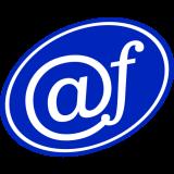 PNG import-font
