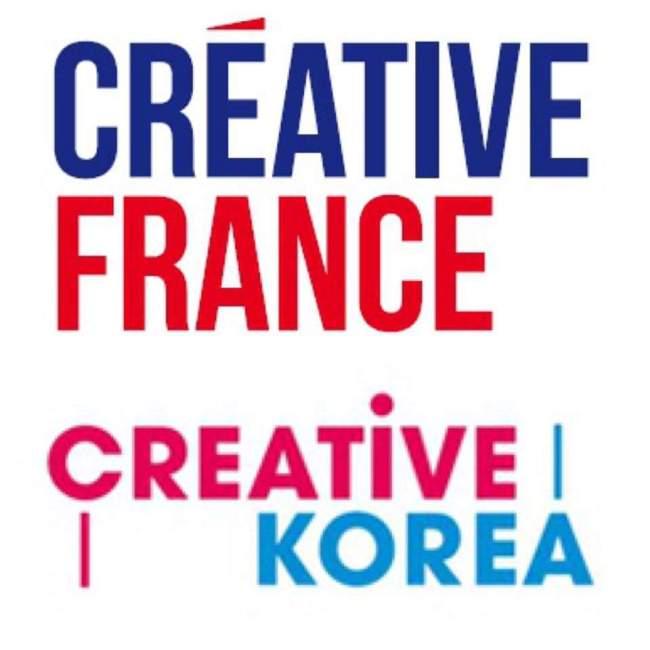 creative-korea