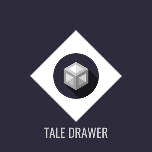 Tale Drawer Package