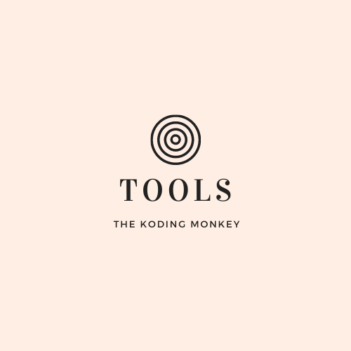 TKM Tools