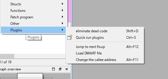 plugins_menu
