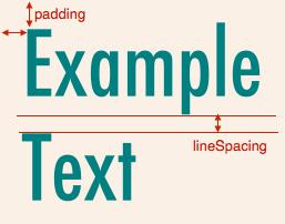 ExampleText