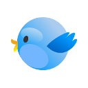 Twitter Mass Follow