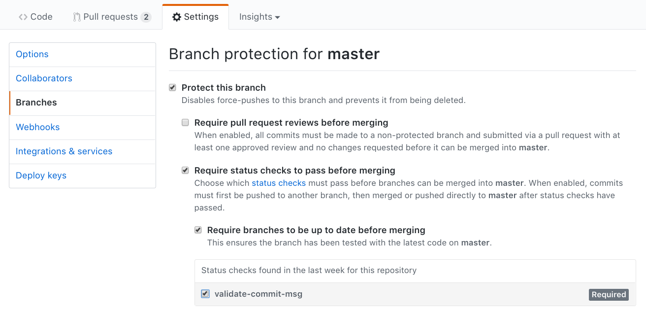 branch-protection-screenshot