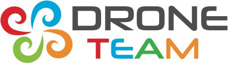 DroneTeamLogo