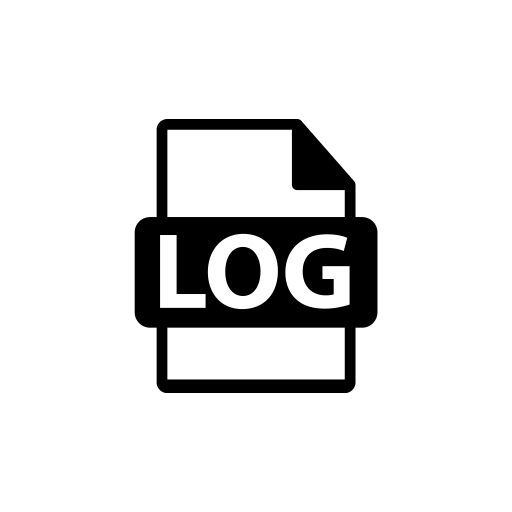 Open Log Viewer
