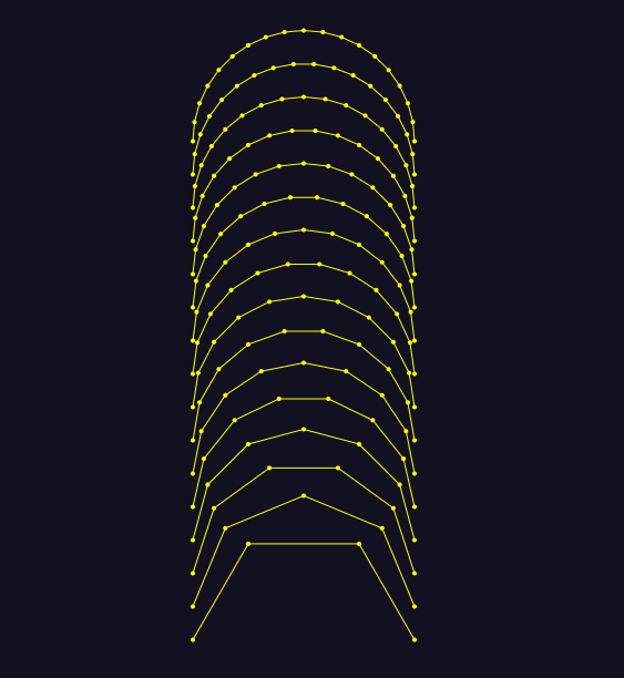 subdivide-arc