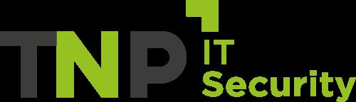 tnpitsecurity.com