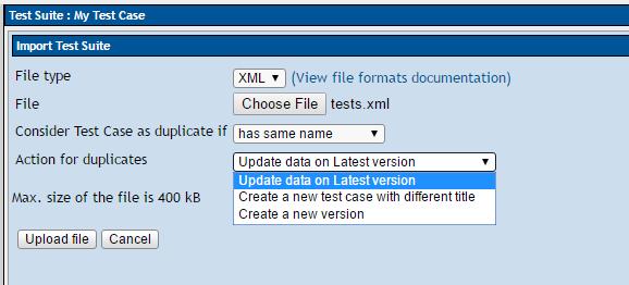 testlink_import_2