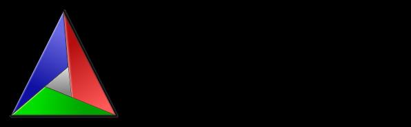 cmakepp logo