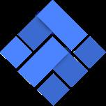 arweave4s logo