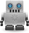 icon-bots