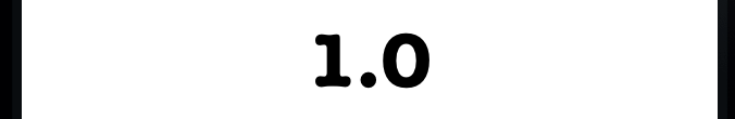 versioning_sample_release