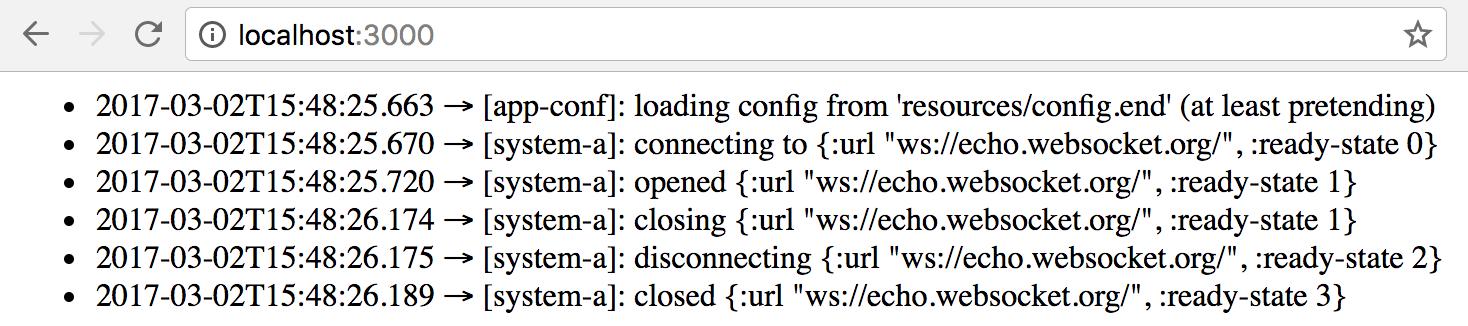 Managing state in ClojureScript — mount 0 1 16