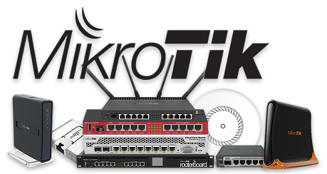 github tomaae homeassistant mikrotik router mikrotik router integration for home assistant mikrotik router integration