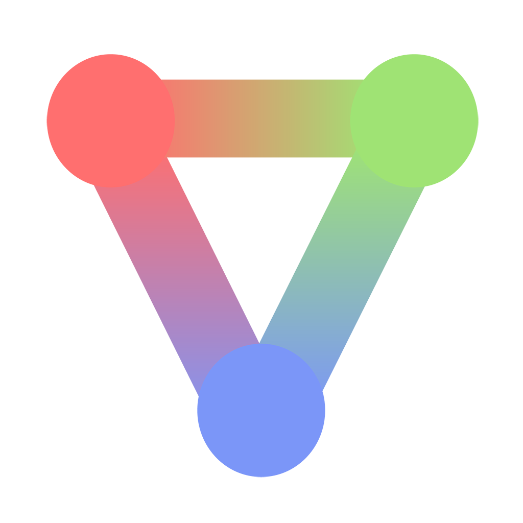 VPainter - Paint vertex colors's icon