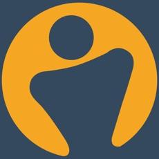 PeopleHR icon