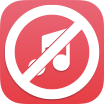 noTunes Logo