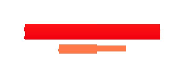 Swifternalization: localize apps smarter