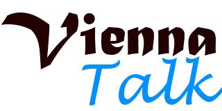 ViennaTalk logo