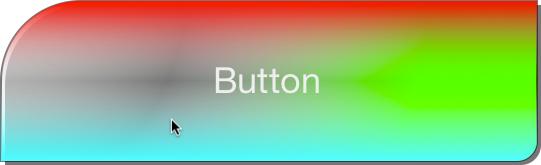 Button in pressed state