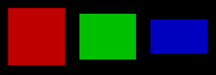 TZStackView Layout example