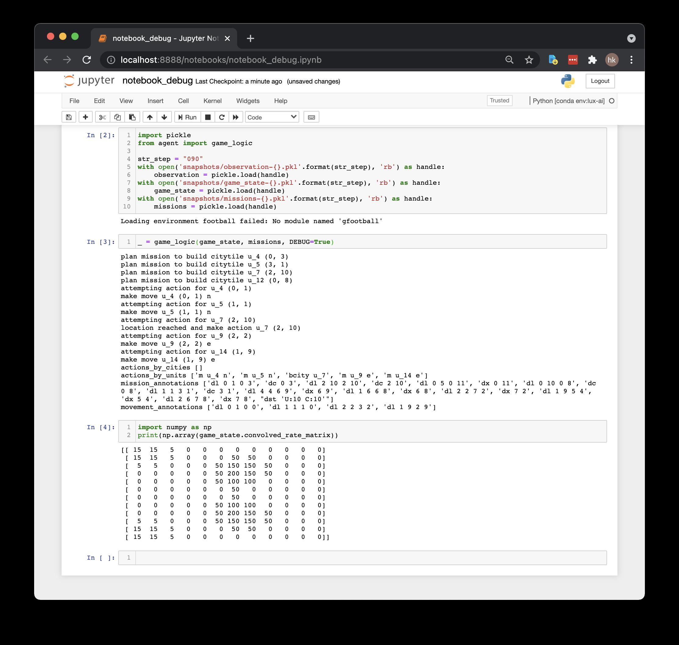 debug-screenshot