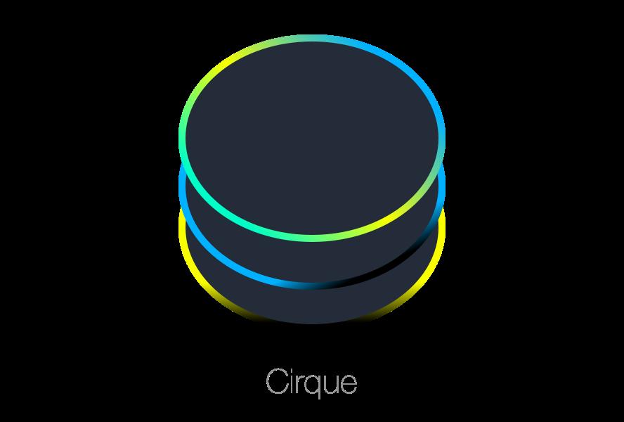 cirque icon 2